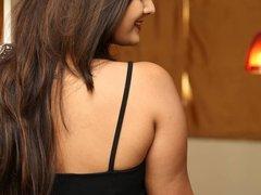 Cute Neha