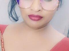 anjalibhovi