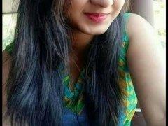 Hotysandhya