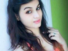 Sweetu Sharma