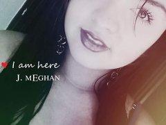 J.Meghan