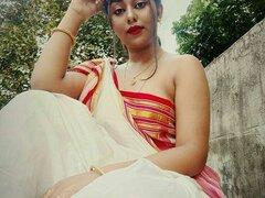 RiyaSingh