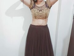 Priya_sonal