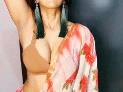 Priya Rani