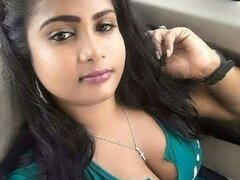 Sexy_puja