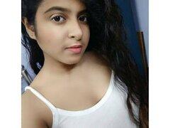 cute_sumitra