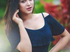 INDIAN_Ailshaaa