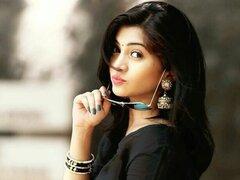 Aishu Rathore