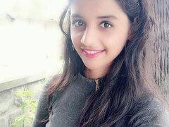 Akhsita