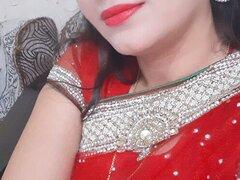 Shreya bhabhi