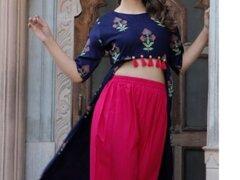 Desi_girl_kajal
