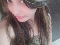 Miss_Simi